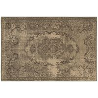 Oriental Weavers Chloe Shabby Chic Ornate Rug
