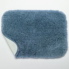 Mohawk® Home Plush Bath Rug - 17'' x 24''