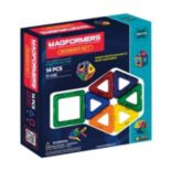 Magformers 14-pc. Designer Set