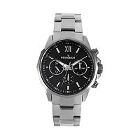 Peugeot Men's Stainless Steel Watch