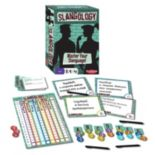 Slangology by Playroom Entertainment