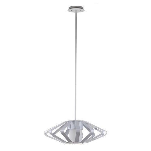 Safavieh Satellite Pendant Lamp