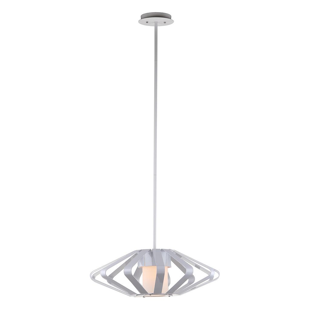 Safavieh Satellite Pendant Lamp