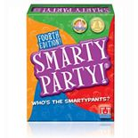 R & R Games Smarty Party! Game