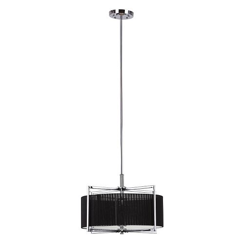 Safavieh Milano Pendant Light