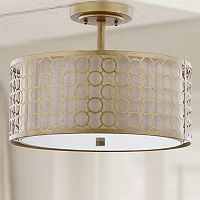 Safavieh Giotta Ceiling Light