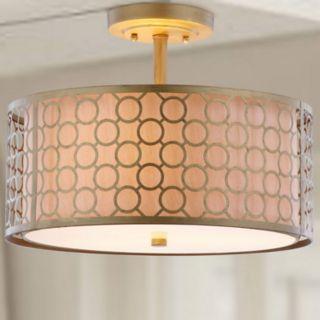Safavieh Giotta Ceiling Light