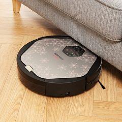 iCLEBO eX500 Robotic Vacuum