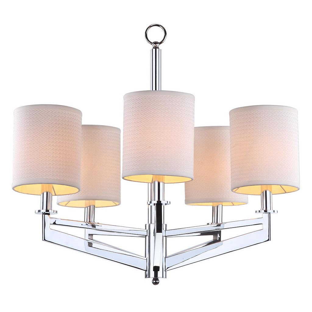 Safavieh Axis Chandelier