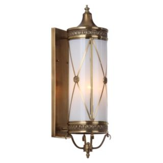 Safavieh Darby Wall Sconce