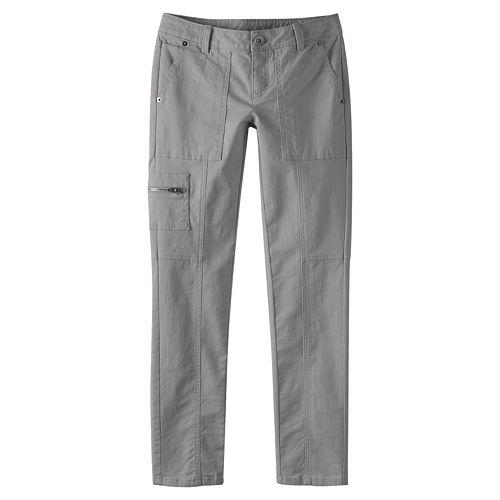 72c278d51cf Girls 7-16   Plus Size SO® Skinny Cargo Pants
