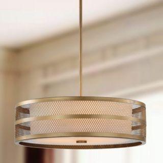 Safavieh Greta Veil Pendant Light