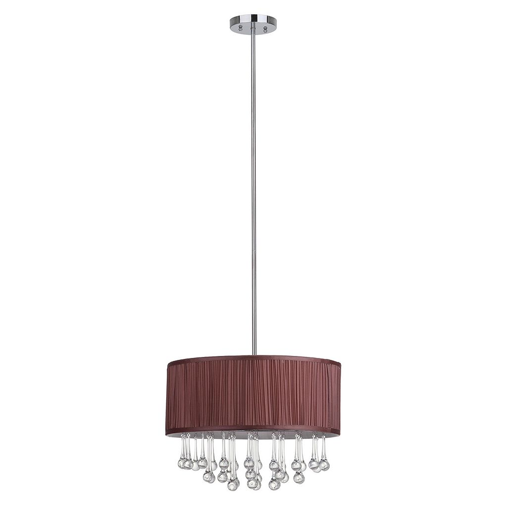 Safavieh Nocturne Pendant Light