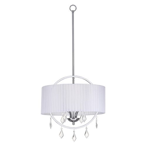 Safavieh Concerta Pendant Light