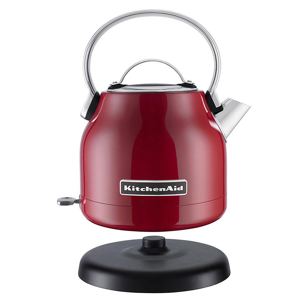 Kitchenaid 1 Liter Electric Kettle