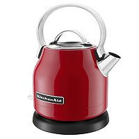 KitchenAid 1-Liter Electric Kettle