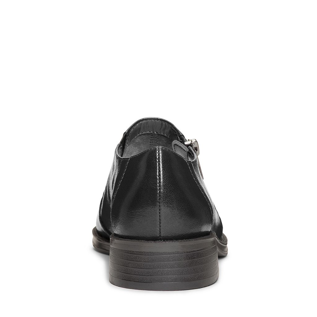 A2 by Aerosoles Fast Ride Women's Dress Shoes