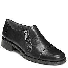 A2 by Aerosoles Fast Ride Women's Dress Shoes by