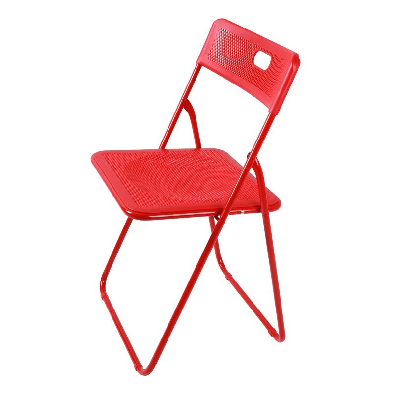 18 Inch Chair