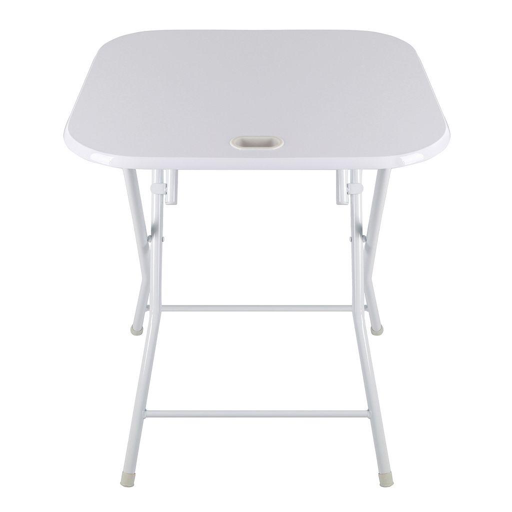 dar Folding Table