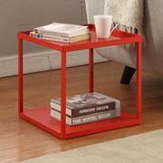 dar Modular End Table