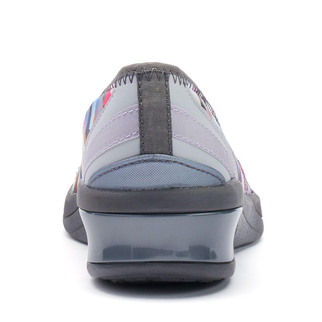 Natural Sport Fair Women's Slip-On Shoes