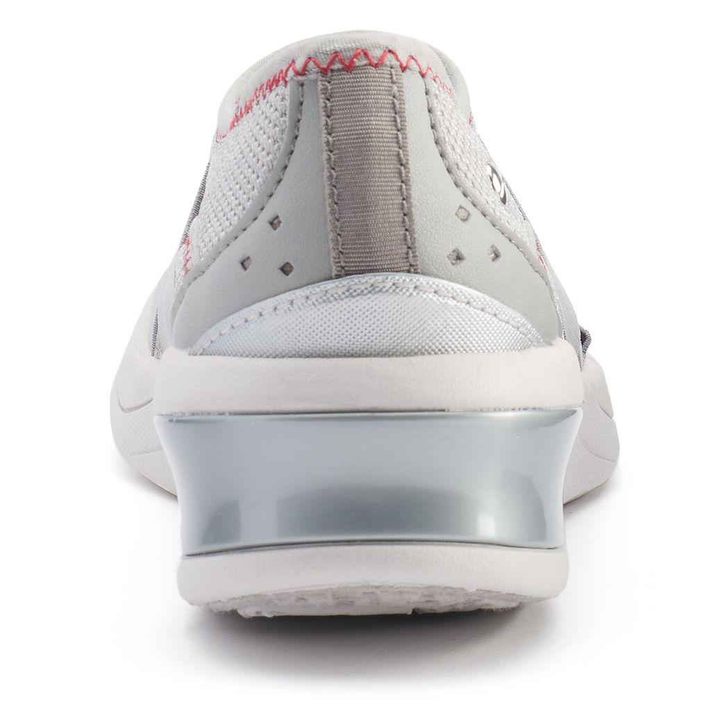 Natural Sport Flight Women's Sandals
