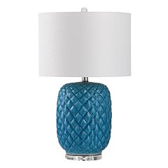 Safavieh Chaney Table Lamp