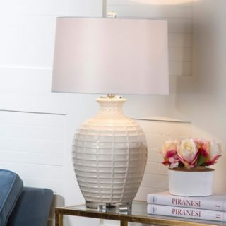 Safavieh Shultz Table Lamp