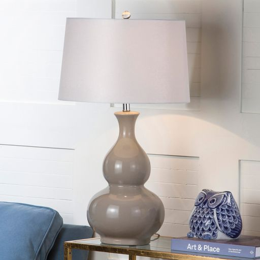 Safavieh Benson Table Lamp