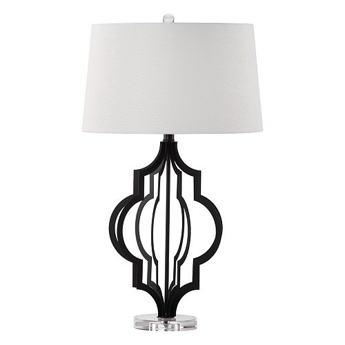 Safavieh Flint Table Lamp