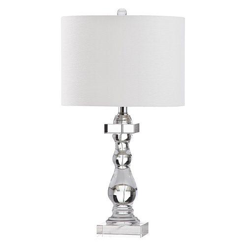 Safavieh Delta Table Lamp