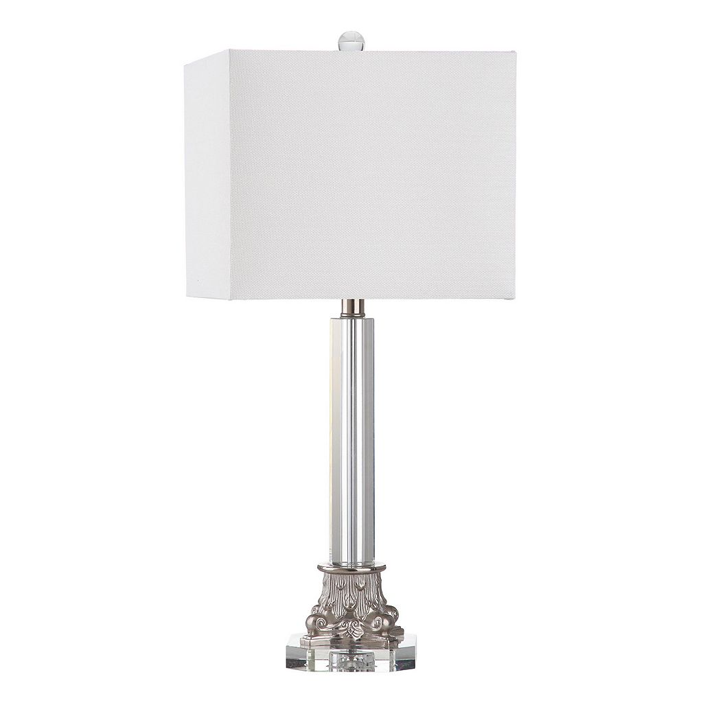 Safavieh Chena Table Lamp