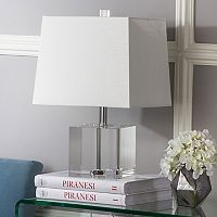 Safavieh McKinley Table Lamp