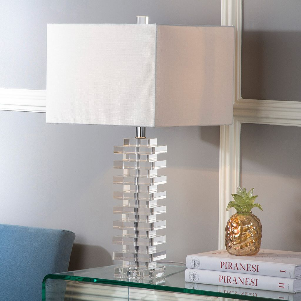 Safavieh Swift Table Lamp