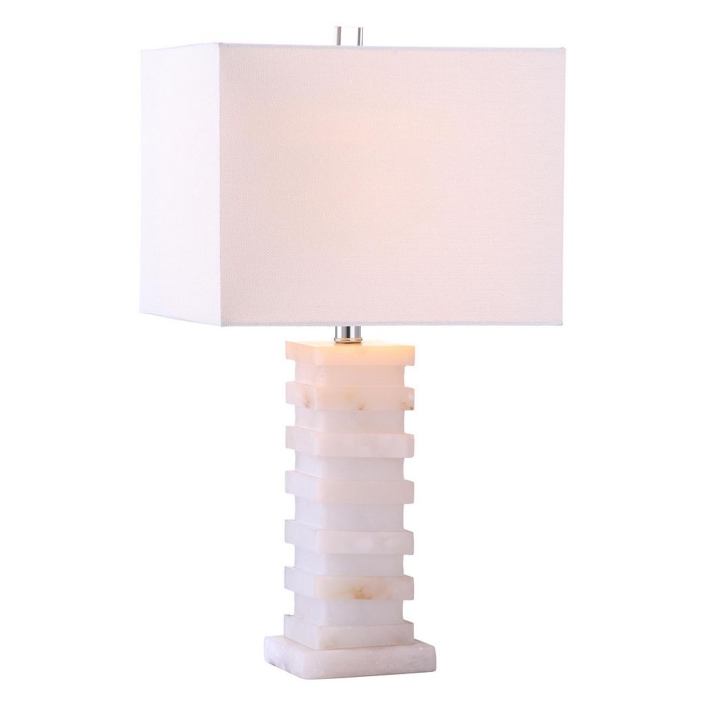 Safavieh Cinder Table Lamp