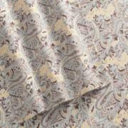 Fiji 300-Thread Count Egyptian Cotton Sateen Deep-Pocket Sheets