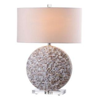 Safavieh Lindsey Table Lamp