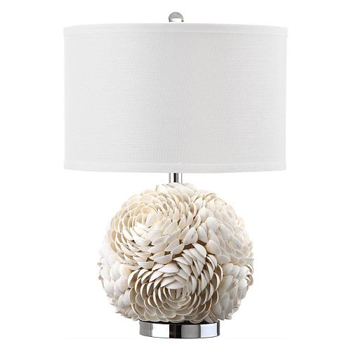 Safavieh Pauley Table Lamp