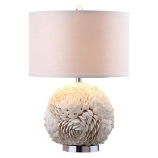Safavieh Pauley Table Lamp
