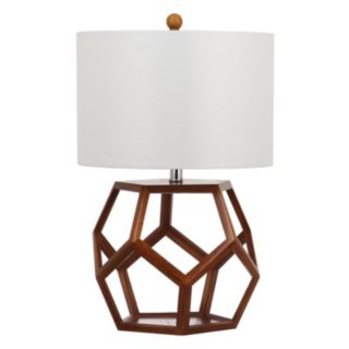 Safavieh Delaney Table Lamp