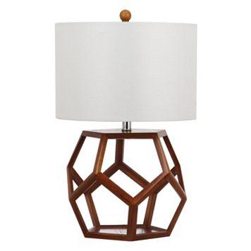 Safavieh Delaney Table Lamp