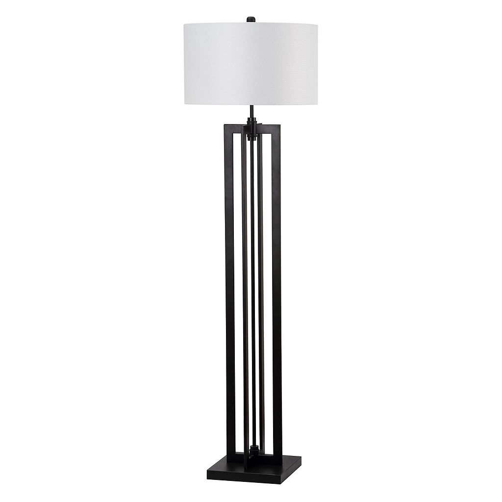 Safavieh Tanya Tower Floor Lamp
