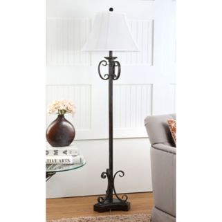 Safavieh Isabella Floor Lamp