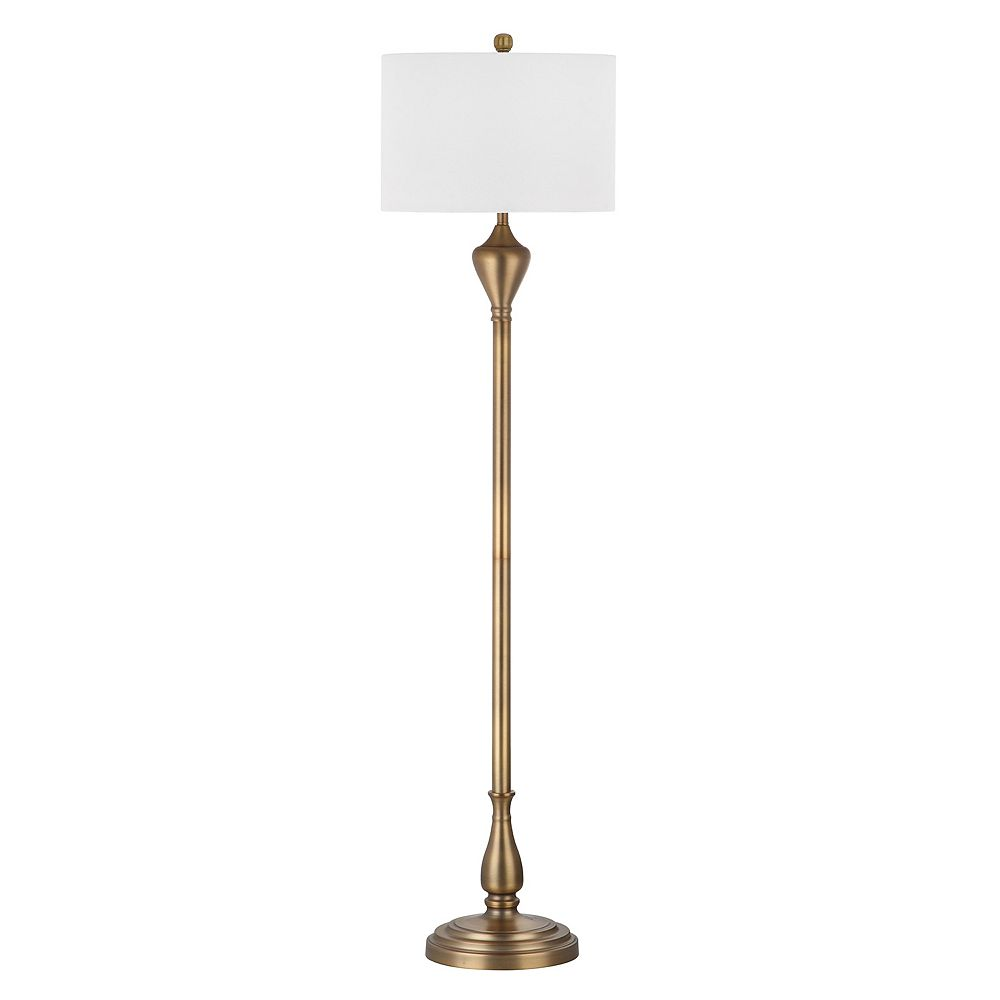 Safavieh Xenia Floor Lamp