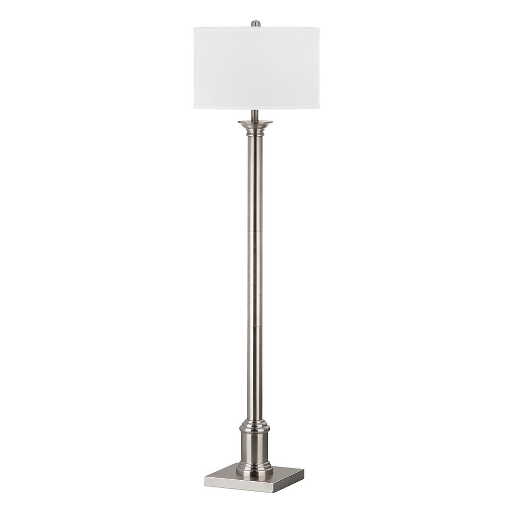 Safavieh Livia Floor Lamp