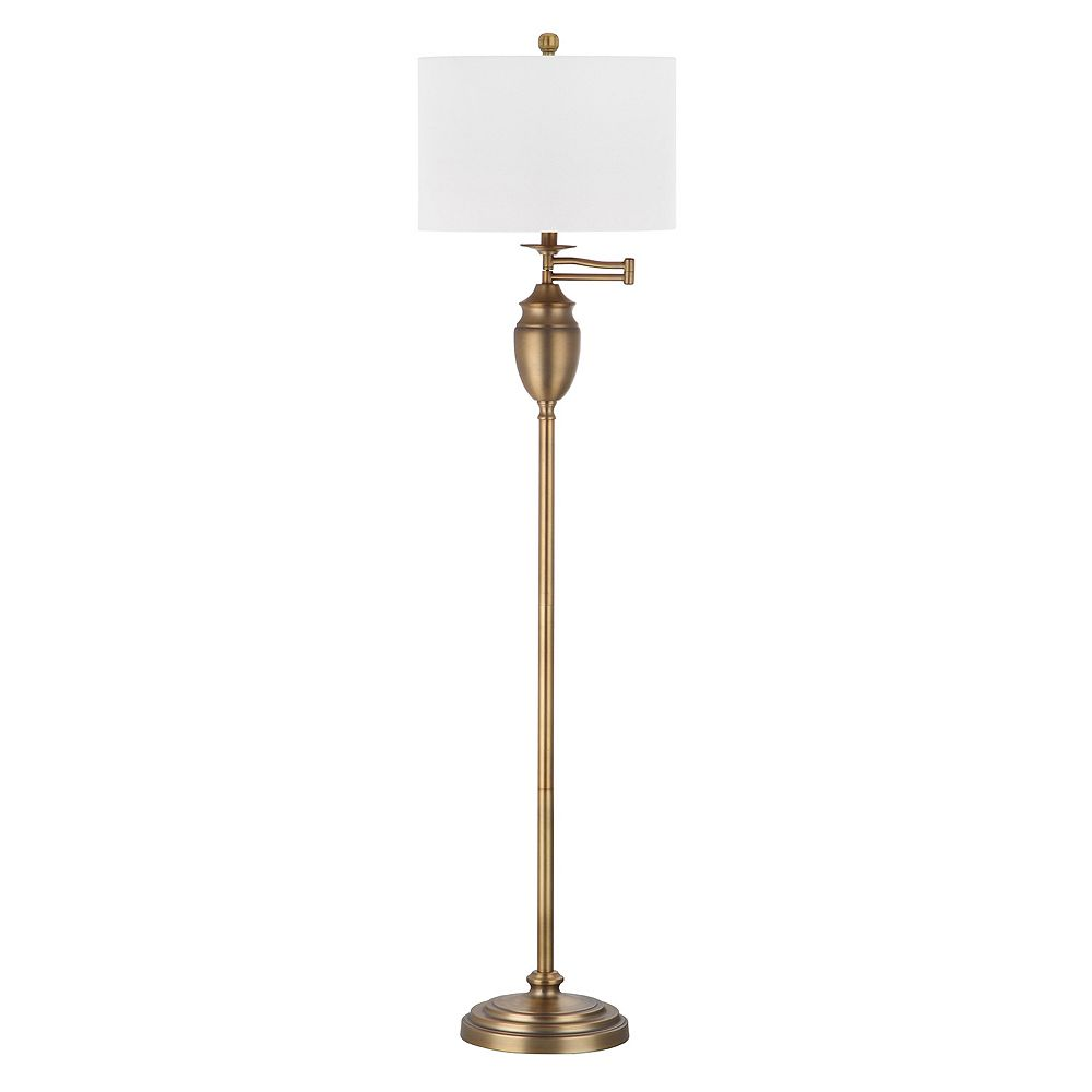 Safavieh Antonia Floor Lamp