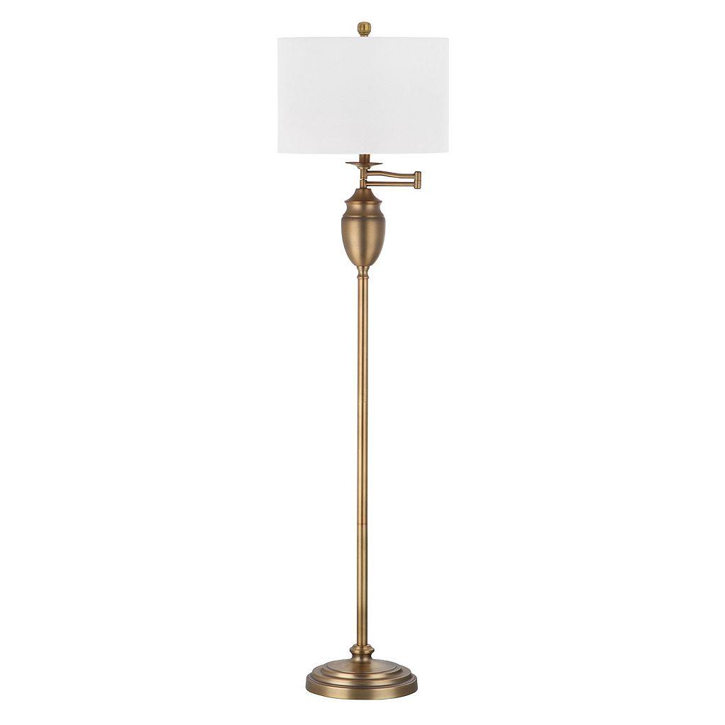 Safavieh Antonia Floor Lamp