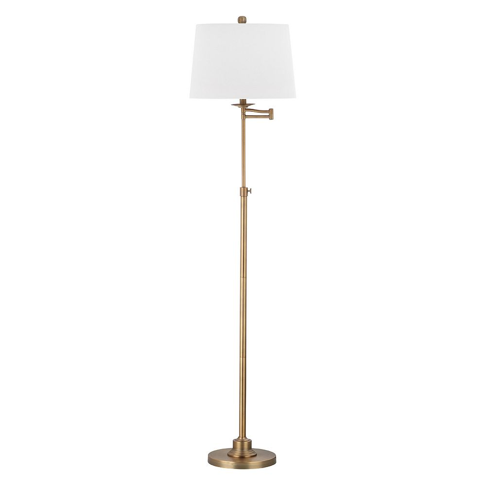 Safavieh Nadia Floor Lamp