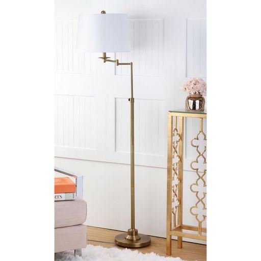 Safavieh Nadia Floor Lamp